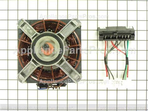 ge condenser fan motor cross reference ge motor cross reference images