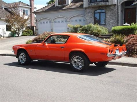 1971 camaro z28 1971 camaro z28 chevy chevy