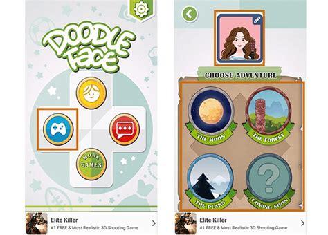 doodle jogos do como jogar o avatar do doodle dicas e tutoriais