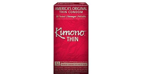 best condoms best texture the 15 best condoms according to science