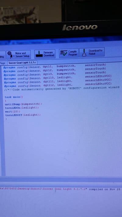 design brief gossamer condor 3 1 7 machine control design braden s engineering webpage
