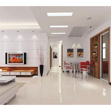wohnzimmerleuchten decke led panel 600x600mm 50w 3000k tepl 193 b 205 l 193
