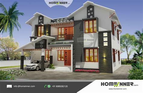 modern home design names modern house names in kerala modern house