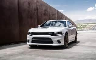 2015 dodge charger srt hellcat 3 wallpaper hd car wallpapers