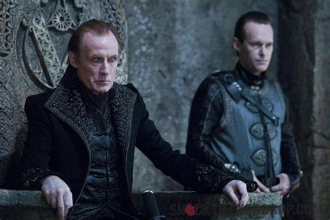 underworld film viktor film archives bill nighy info