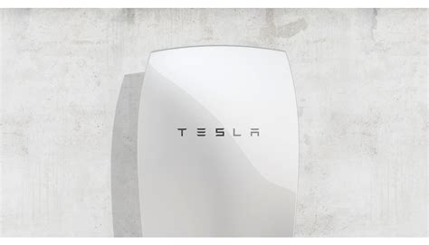 Baterai Tesla track energy energy efficiency solutions