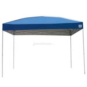 ez up awning canopies ez up canopy tent