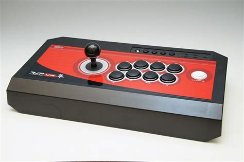 Arcade Fight Stick Vm V Korean Version what stick controller should i buy read the guide on pg 1