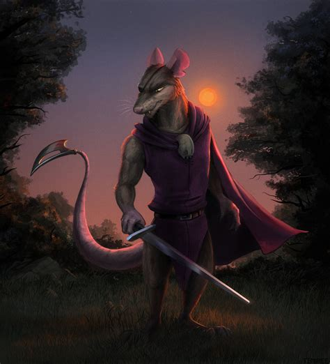 emaculum the scourge book 3 books cluny the scourge redwall by temiree on deviantart