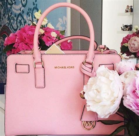 Michael Kors Taschen Outlet 522 by Best 25 Handbags Michael Kors Ideas On