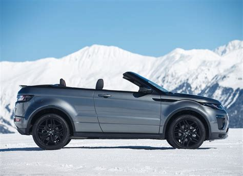 land rover evoque blue range rover evoque convertible price announced cars co za