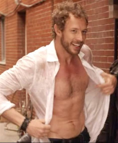 kris holden ried kris holden ried photos tv series posters and cast