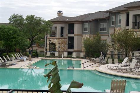 Apartments In Dallas Tx That Rent To Felons Apartments At Allaustincom Free Locators Find