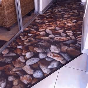 Floor Decals by Floor Decals Screenline Screen Amp Digital Printing