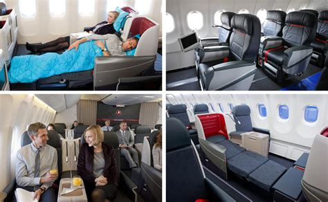 what is the most comfortable airline to fly ten best airlines to fly business class