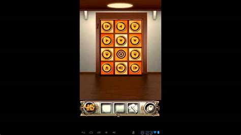 100 doors floors escape level 64 100 doors floors escape walkthrough 100 doors floors