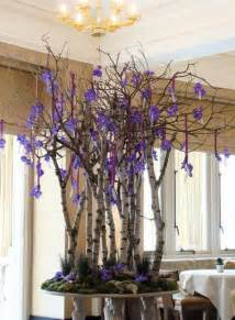 home flower decoration flower decorations home decor flower decorations and contain for the home juxtapost
