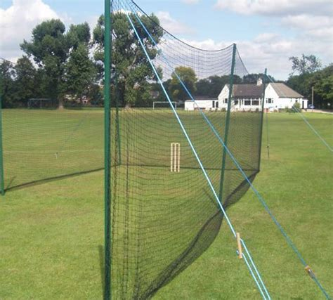 junior cricket nets cra cricket uk