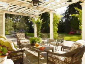 outdoor patio decor style spotters 7 garden patio must haves