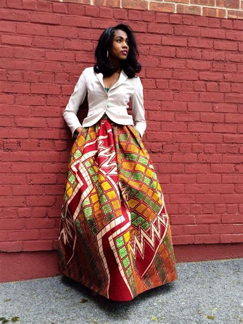 africa wearstyle 2016 african print dress styles 2017 pattern design pictures