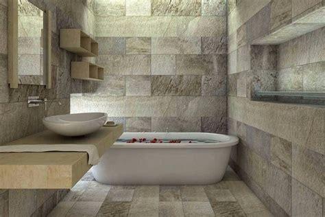 desain keramik dinding kamar mandi  bisa bikin kamu