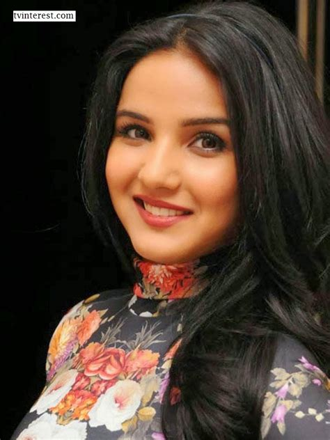 ishq movie all actor name jasmin bhasin wiki bio age profile movies tv serials