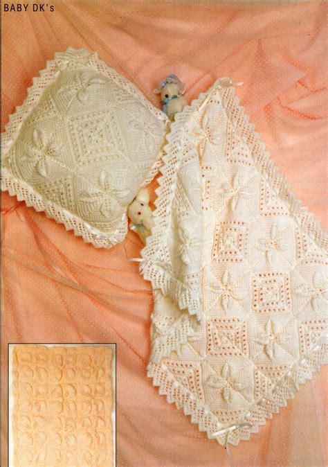 leaf pattern baby shawl 55 best vintage baby shawls blankets knitting knit