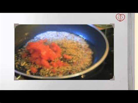 cucinare il riso rosso come cucinare il riso rosso selvatico guide di cucina