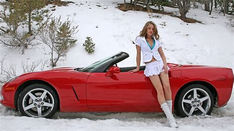 wallpaper girl with car girls cars full hd wallpaper and background image