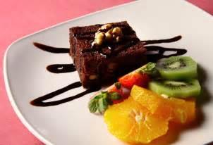 Vanity Hotel Alcudia Gastronom 237 A Y Restaurantes Hotel Viva Palmanova Amp Spa