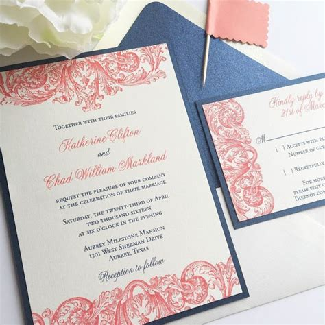 wedding invitation cards low cost wedding invitation card cost in india wedding invitation