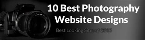 best photography websites photographer archives noise pixels ink