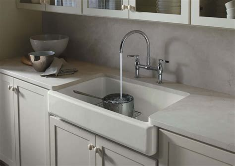 kohler delafield cast iron sink cast iron kitchen sinks full size of kitchencast iron