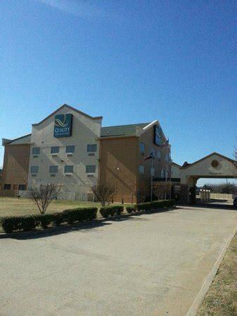 comfort suites bellmead tx quality inn suites bellmead tx hotel reviews