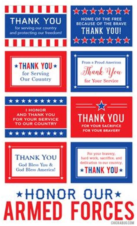 veterans day thank you card template 1000 images about veterans day on veterans