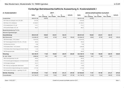 Plantilla De Curriculum Trackid Sp 006 vorlage antrag ist versteuerung 28 images referenten marianne sander ppt herunterladen