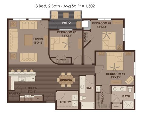 the metropolitan condo floor plan 100 the metropolitan condo floor plan burrard place