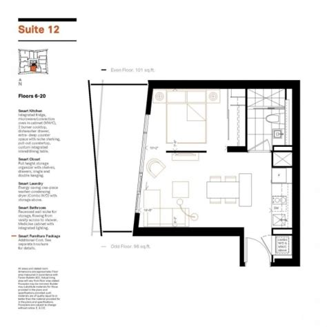 smart floor plans remarkable smart home design plans home design ideas smart