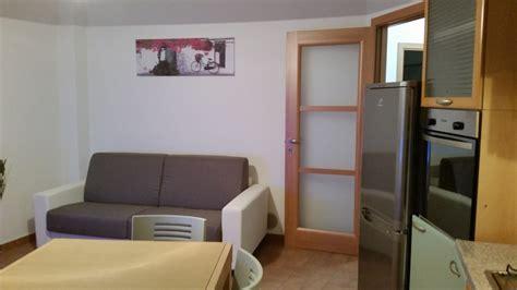 Casa In Affitto Pesaro by Vendita Appartamenti Affitto Appartamenti Pesaro