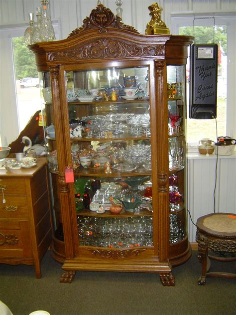 how to buy vintage furniture wild flower furniture restoration and antique shop
