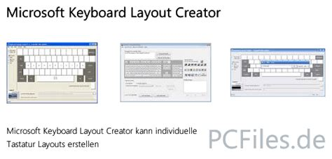 layout creator microsoft keyboard layout creator