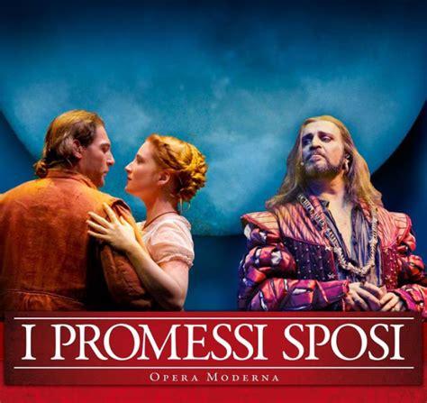 i promessi sposi testo i promessi sposi gran teatro spettacoli a roma evento
