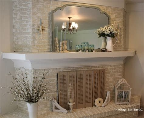 wrap around fireplace mantel trend ideas bedroom at wrap