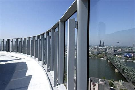 Triangl Deutschland by Top 30 Things To Do In Cologne Germany On Tripadvisor