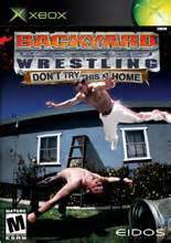 backyard wrestling injuries backyard wrestling off roof 2017 2018 best cars reviews