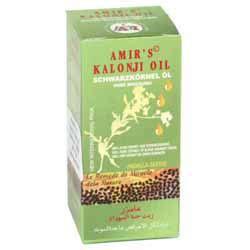 kalojoni seed oil hair scalp kalonji oil amir s