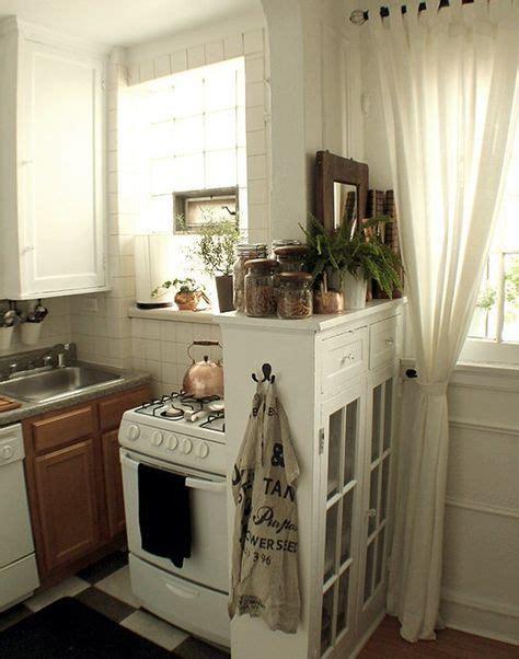 1920s kitchen cabinets 25 best ideas about 1920s kitchen on hoosier