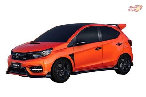2019 honda brio amaze 2019 honda brio price in launch date mileage