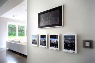 Home Automation House Design Pictures Design Innovation S Smart Home Spicer S House Featured