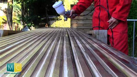 Brise Vue Bois Fabrication Sur Mesure Et Pose Partie 2 2 Panneau Brise Vue Bois Pas Cher